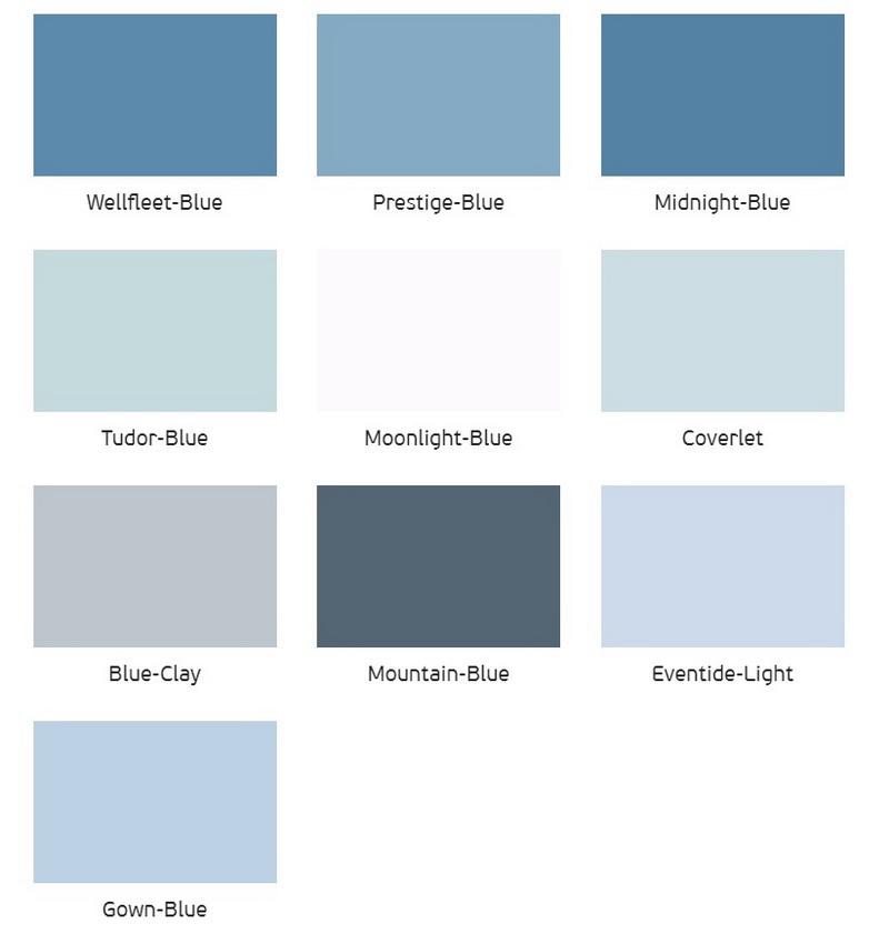 в  цветах:   Белый, Бирюзовый, Голубой, Светло-серый.  в  .