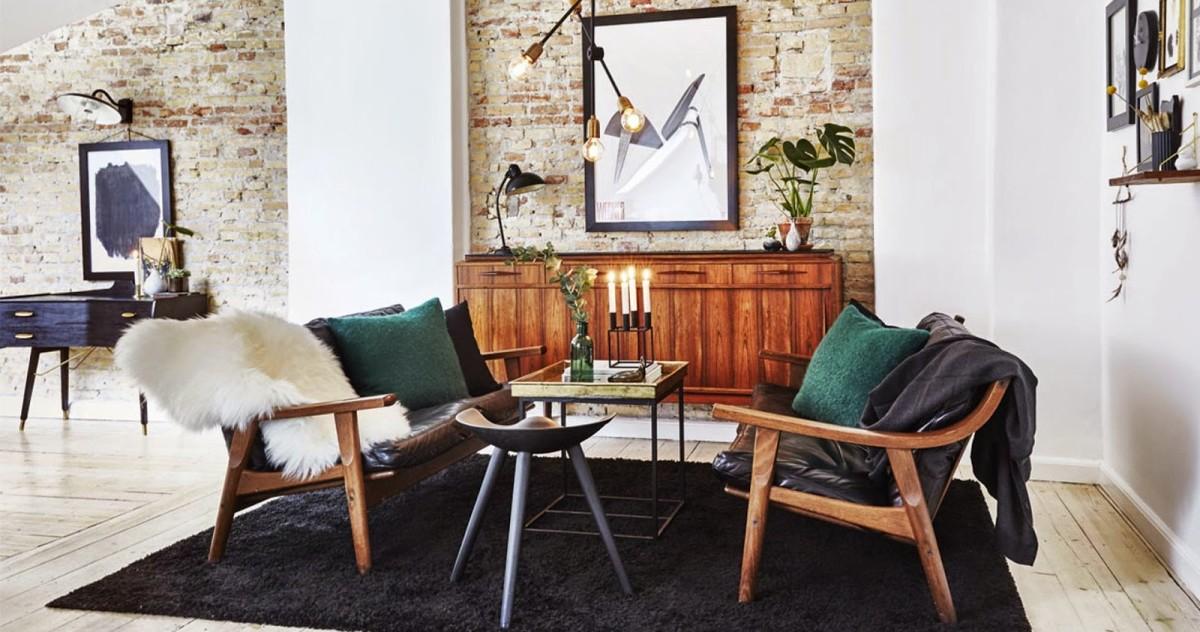 Что надо и чего не надо делать в декоре гостиной: советы профи