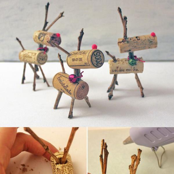 reindeer games keep me - photo #2