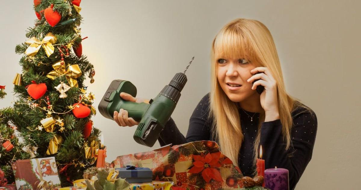 9 вещей, которые не хочется получать в подарок