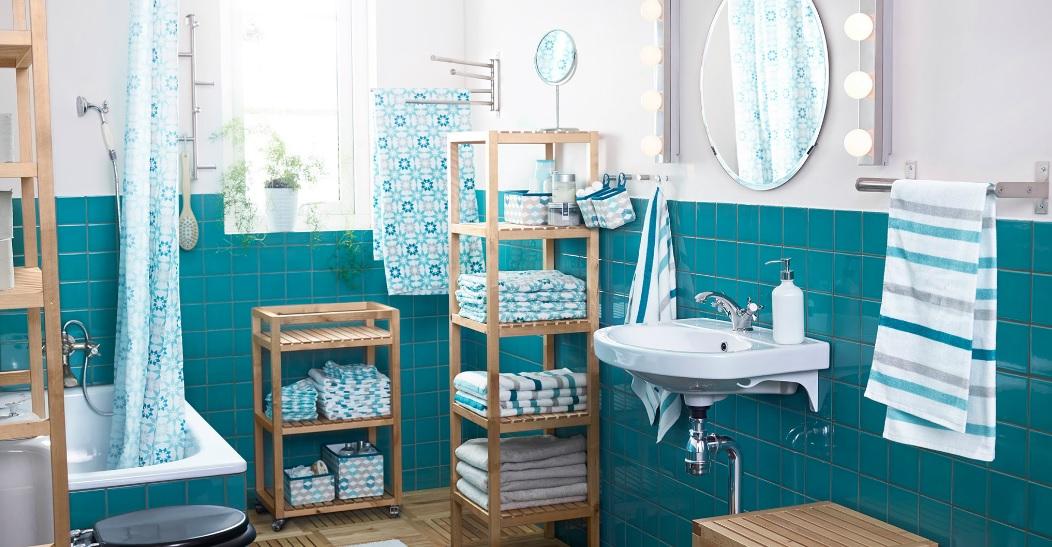 Мебель и предметы интерьера в цветах: бирюзовый, серый, белый, сине-зеленый. Мебель и предметы интерьера в стилях: минимализм, скандинавский стиль.