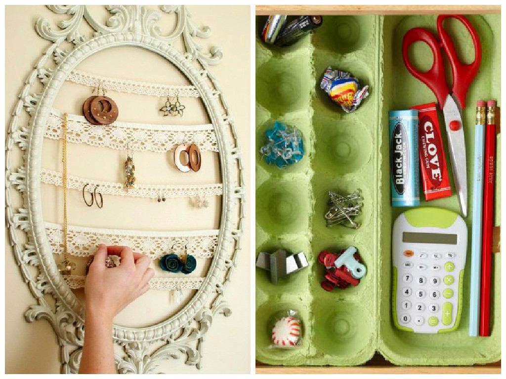Мебель и предметы интерьера в цветах: светло-серый, белый, бордовый, темно-зеленый, бежевый. Мебель и предметы интерьера в стилях: минимализм.