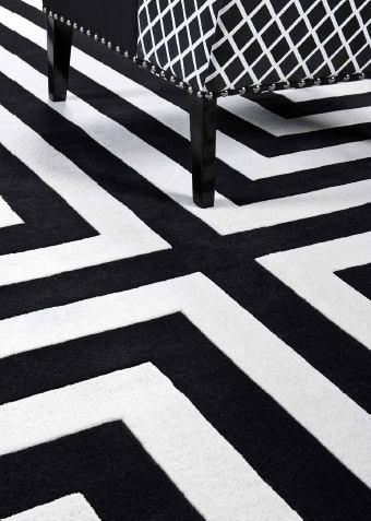 Мебель и предметы интерьера в цветах: серый, светло-серый, белый. Мебель и предметы интерьера в стилях: модерн и ар-нуво.