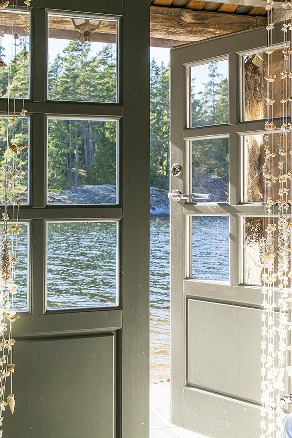 Подсобное помещение в цветах: голубой, бирюзовый, серый, светло-серый, белый. Подсобное помещение в стилях: прованс.