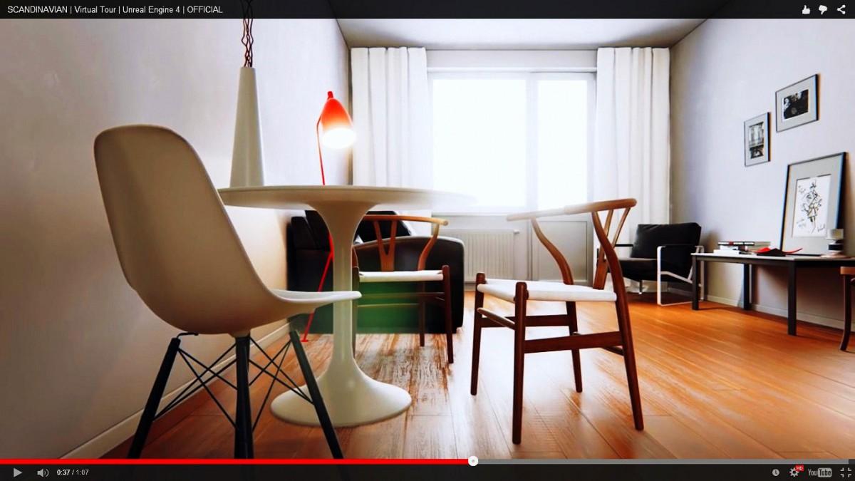 Гостиная, холл в цветах: черный, серый, светло-серый, белый, коричневый. Гостиная, холл в стилях: минимализм, скандинавский стиль.