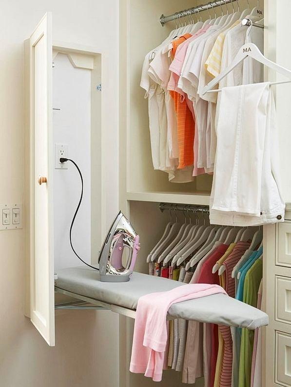 Мебель и предметы интерьера в цветах: серый, светло-серый, белый, бежевый. Мебель и предметы интерьера в стиле эклектика.