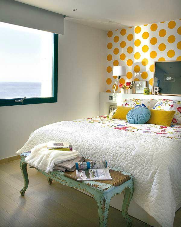 Мебель и предметы интерьера в цветах: серый, светло-серый, сине-зеленый, бежевый. Мебель и предметы интерьера в стиле модерн и ар-нуво.