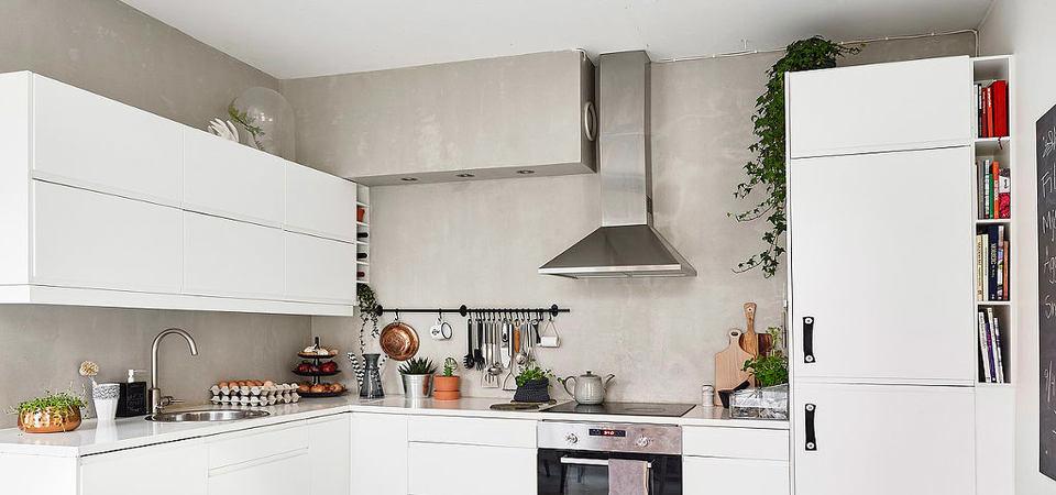 Секреты удобной кухни: что должно быть всегда под рукой