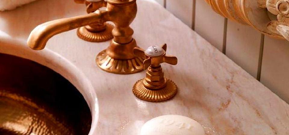 9 самых полезных статей про ванные комнаты