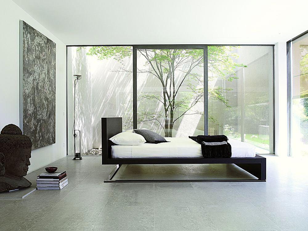 Архитектура в цветах: черный, серый, светло-серый. Архитектура в стилях: минимализм, хай-тек, средиземноморский стиль, этника, эклектика.