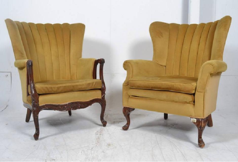 Мебель и предметы интерьера в цветах: серый, светло-серый, коричневый, бежевый. Мебель и предметы интерьера в стилях: английские стили.