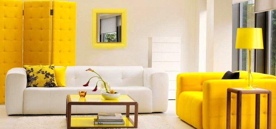 Какой цвет выбрать для гостиной: советы дизайнеров