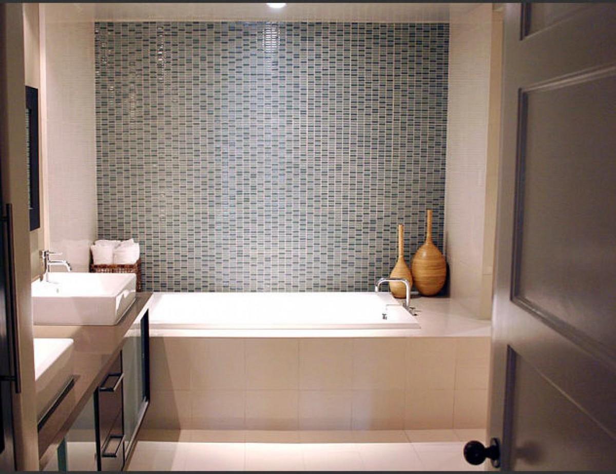 плитка для ванной комнаты для маленькой ванной комнаты фото дизайн