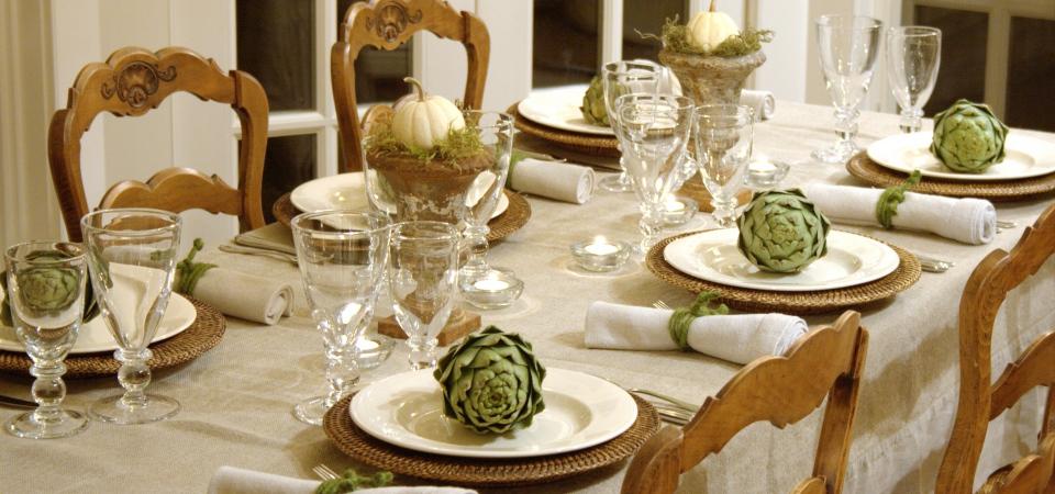 Чем заняться в августе: 5 дел, которые нужно сделать в доме к осени