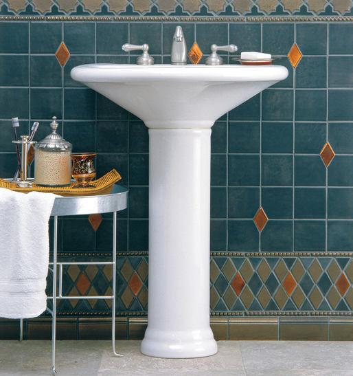 Туалет в цветах: серый, светло-серый, белый, сине-зеленый. Туалет в стиле средиземноморский стиль.