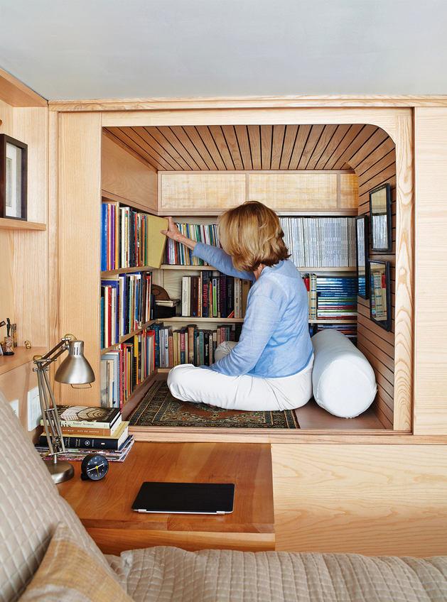 Мебель и предметы интерьера в цветах: светло-серый, коричневый, бежевый. Мебель и предметы интерьера в стиле минимализм.