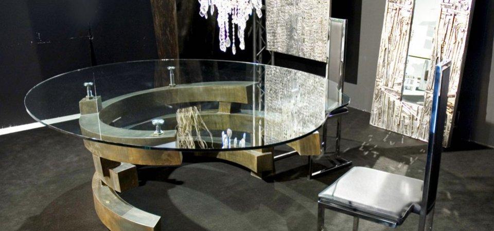 Как создать экостиль в интерьере: советы дизайнера Светланы Панариной