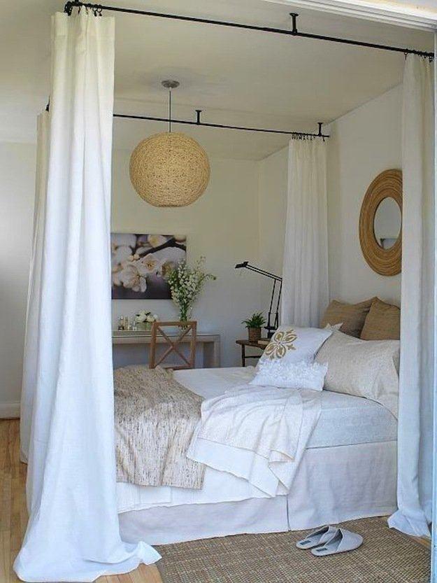 Мебель и предметы интерьера в цветах: голубой, серый, белый, бежевый. Мебель и предметы интерьера в стиле дальневосточные стили.
