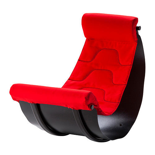 Мебель и предметы интерьера в цветах: красный, черный, серый, бордовый. Мебель и предметы интерьера в .