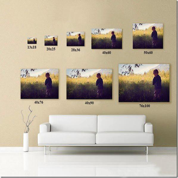 Фото в цветах: серый, светло-серый, белый, темно-коричневый. Фото в .