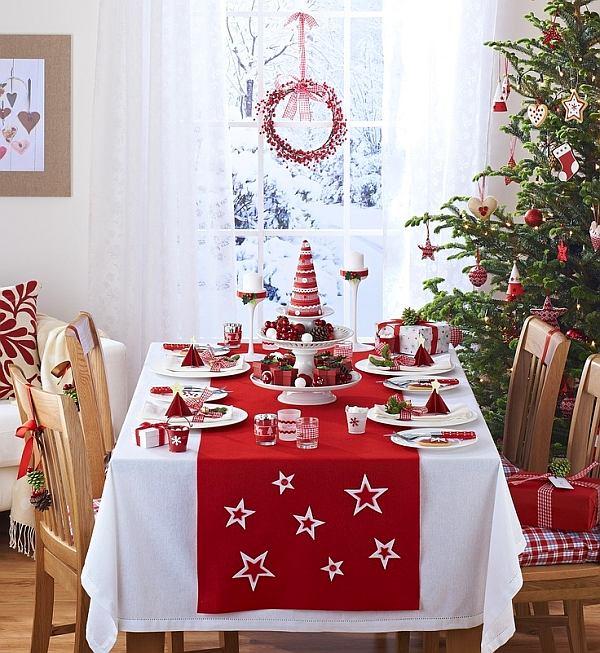 Мебель и предметы интерьера в цветах: серый, светло-серый, белый, бордовый, коричневый. Мебель и предметы интерьера в стиле скандинавский стиль.