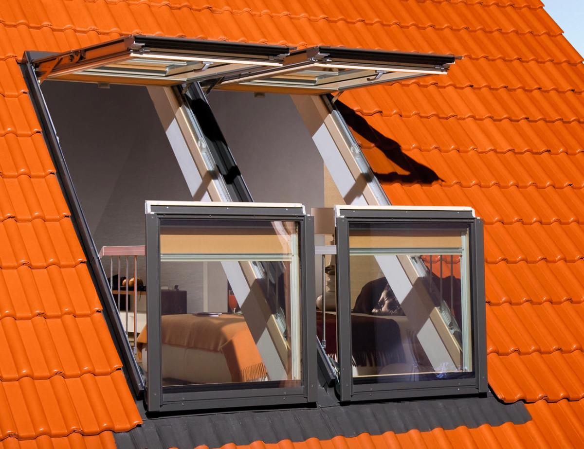 Балкон, веранда, патио в цветах: оранжевый, серый, светло-серый, бордовый, коричневый. Балкон, веранда, патио в .