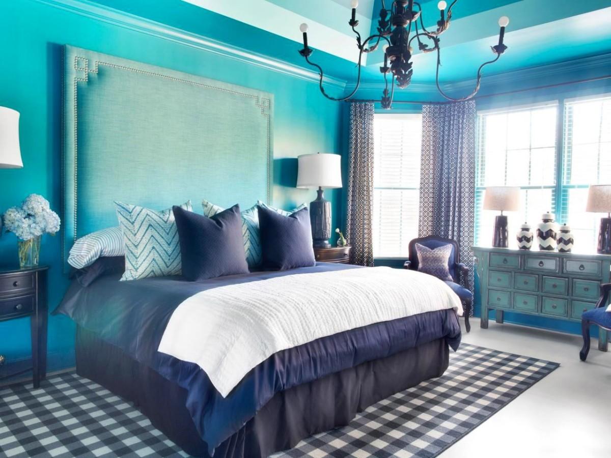 Мебель и предметы интерьера в цветах: голубой, бирюзовый, белый, сине-зеленый. Мебель и предметы интерьера в стилях: арт-деко.