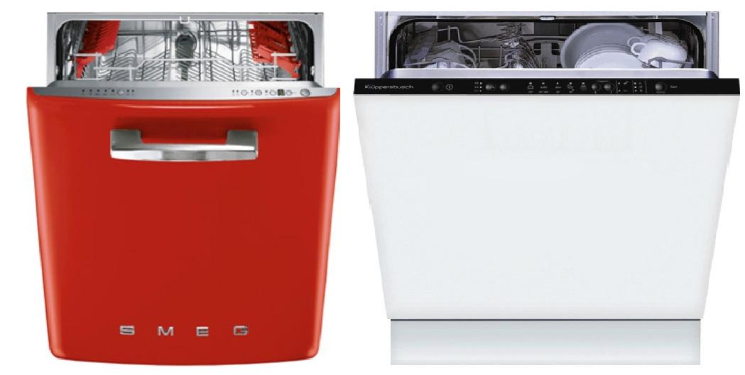 Кухня в цветах: серый, светло-серый, бордовый. Кухня в стилях: минимализм, хай-тек.