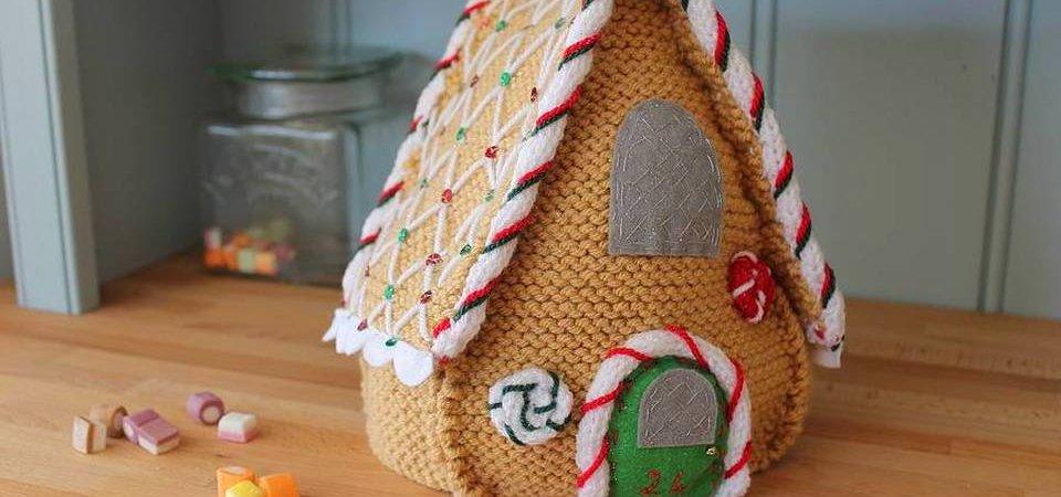 Самый простой способ сделать дом тёплым и уютным