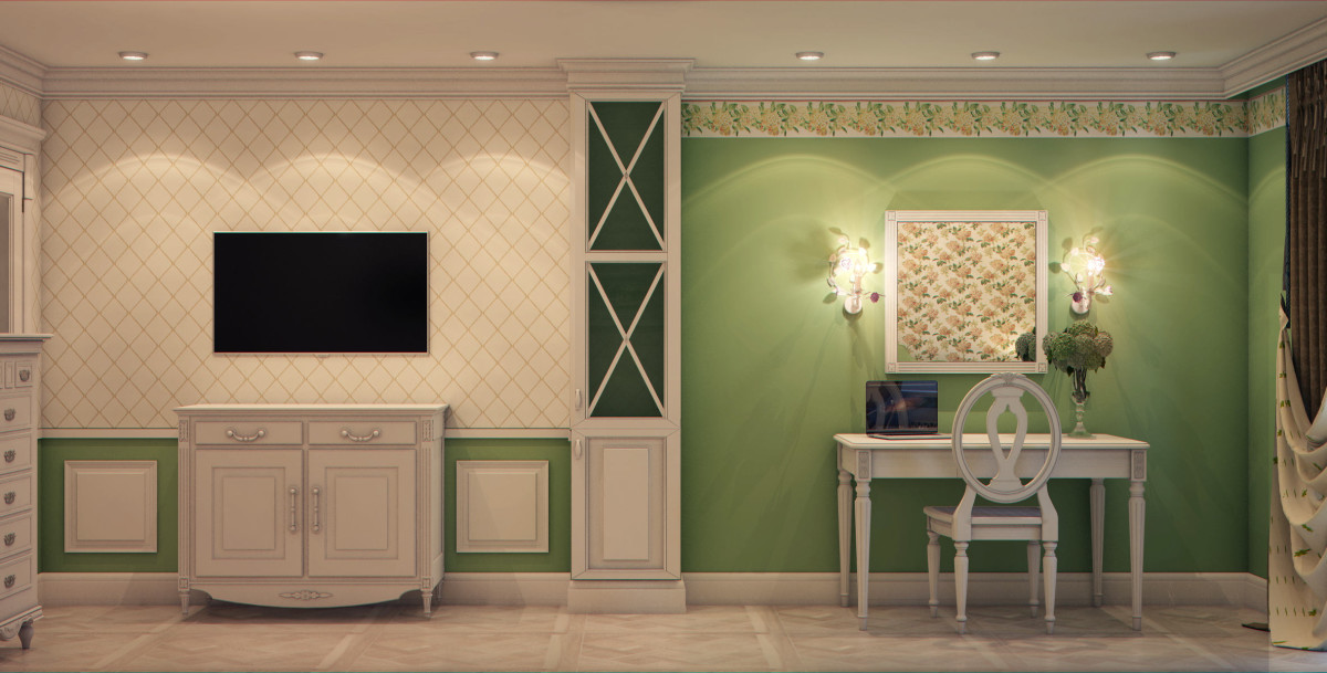 Гостиная, холл в цветах: желтый, серый, бежевый. Гостиная, холл в стиле экологический стиль.