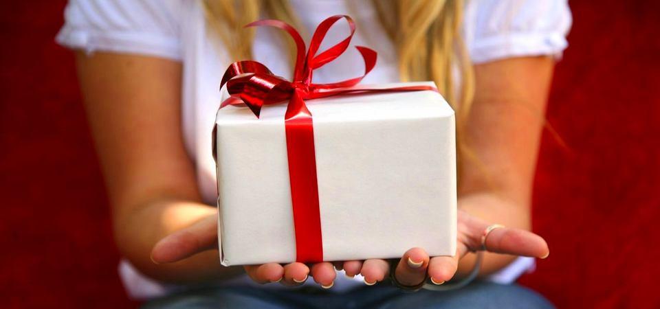 Чем удивить на 23 февраля: лучшие подарки по мнению успешных мужчин