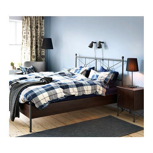 Мебель и предметы интерьера в цветах: черный, серый, светло-серый, коричневый. Мебель и предметы интерьера в стиле экологический стиль.