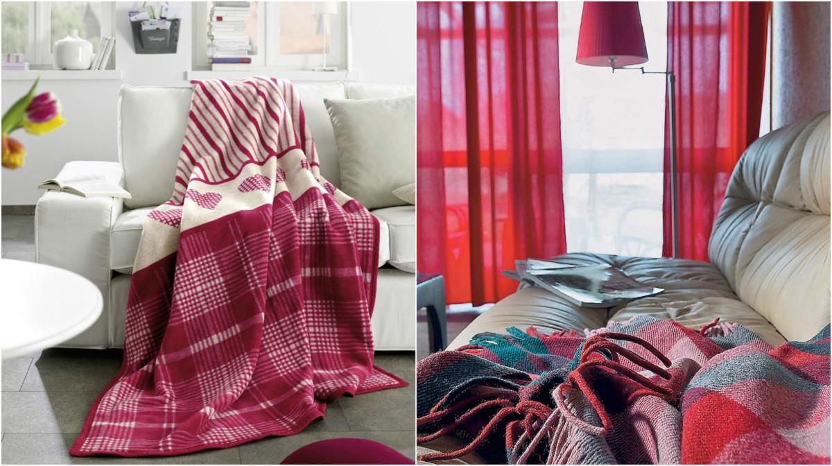 Гостиная, холл в цветах: светло-серый, белый, бордовый, бежевый. Гостиная, холл в стилях: скандинавский стиль, эклектика.