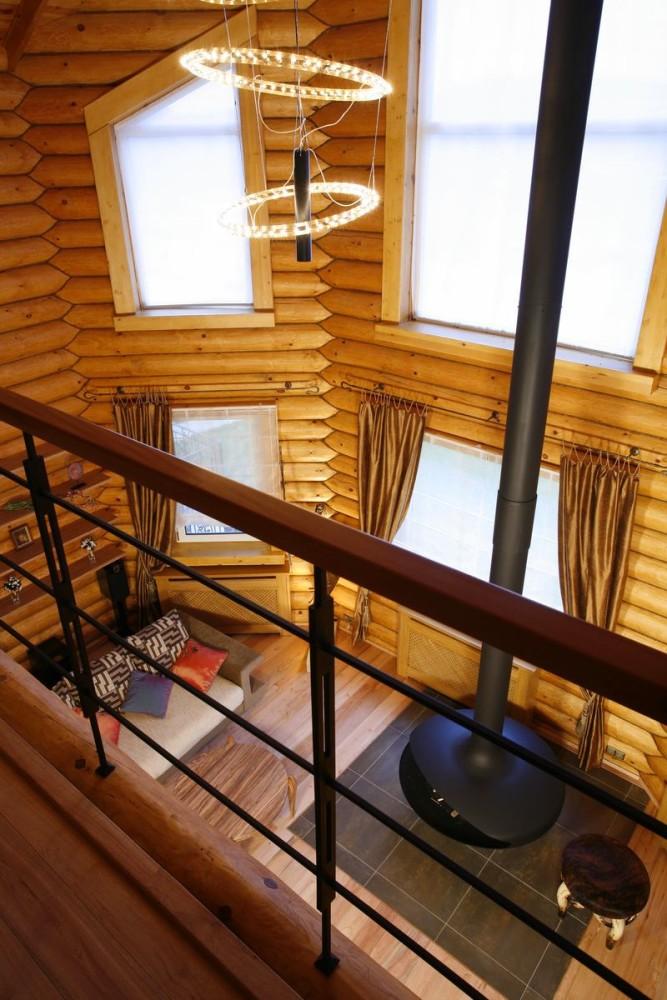 Гостиная, холл в цветах: черный, темно-коричневый, коричневый, бежевый. Гостиная, холл в стиле эклектика.