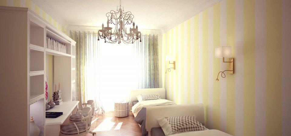 Жить самому или сдать в аренду: вот о чём теперь размышляют владельцы этой квартиры