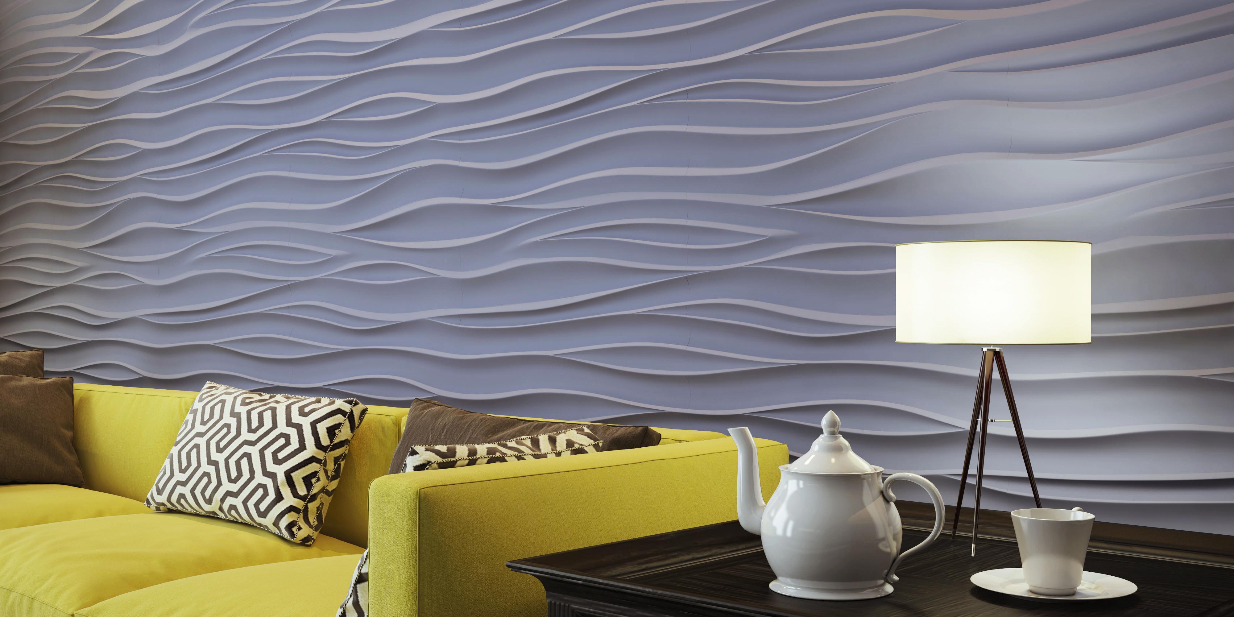 Декоративные 3d панели Silk  компания Artpole