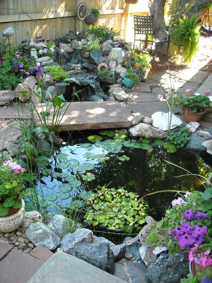Сад и участок в  цветах:   Бежевый, Светло-серый, Серый, Темно-зеленый, Черный.  Сад и участок в  .