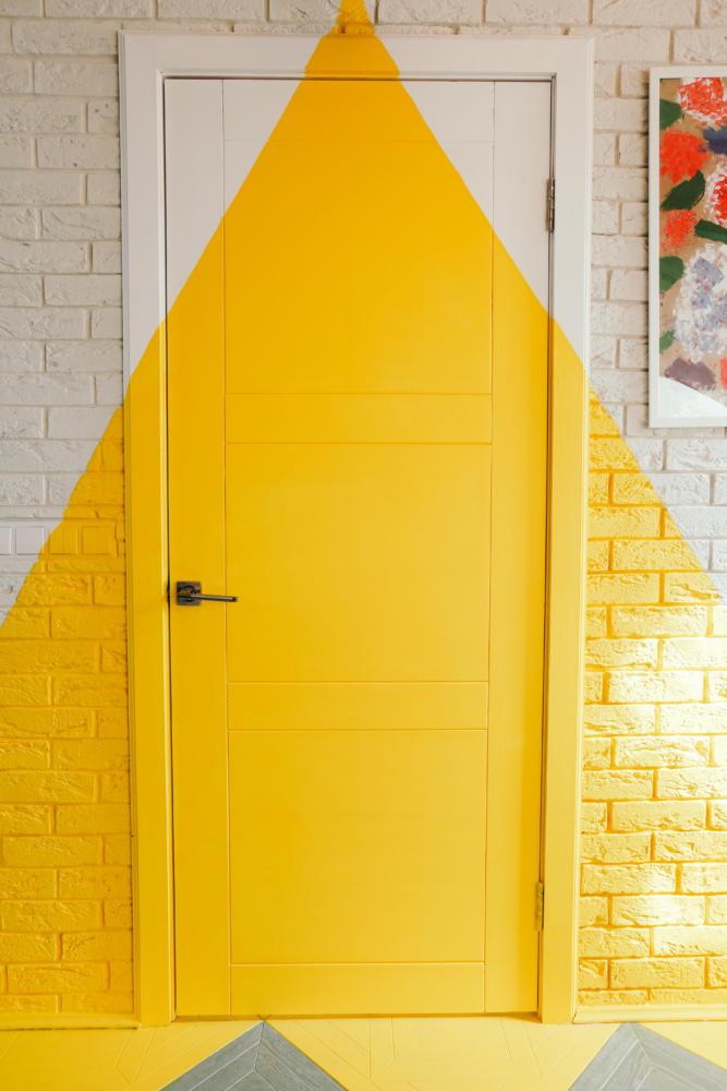 в  цветах:   Бежевый, Желтый, Лимонный, Светло-серый.  в  .