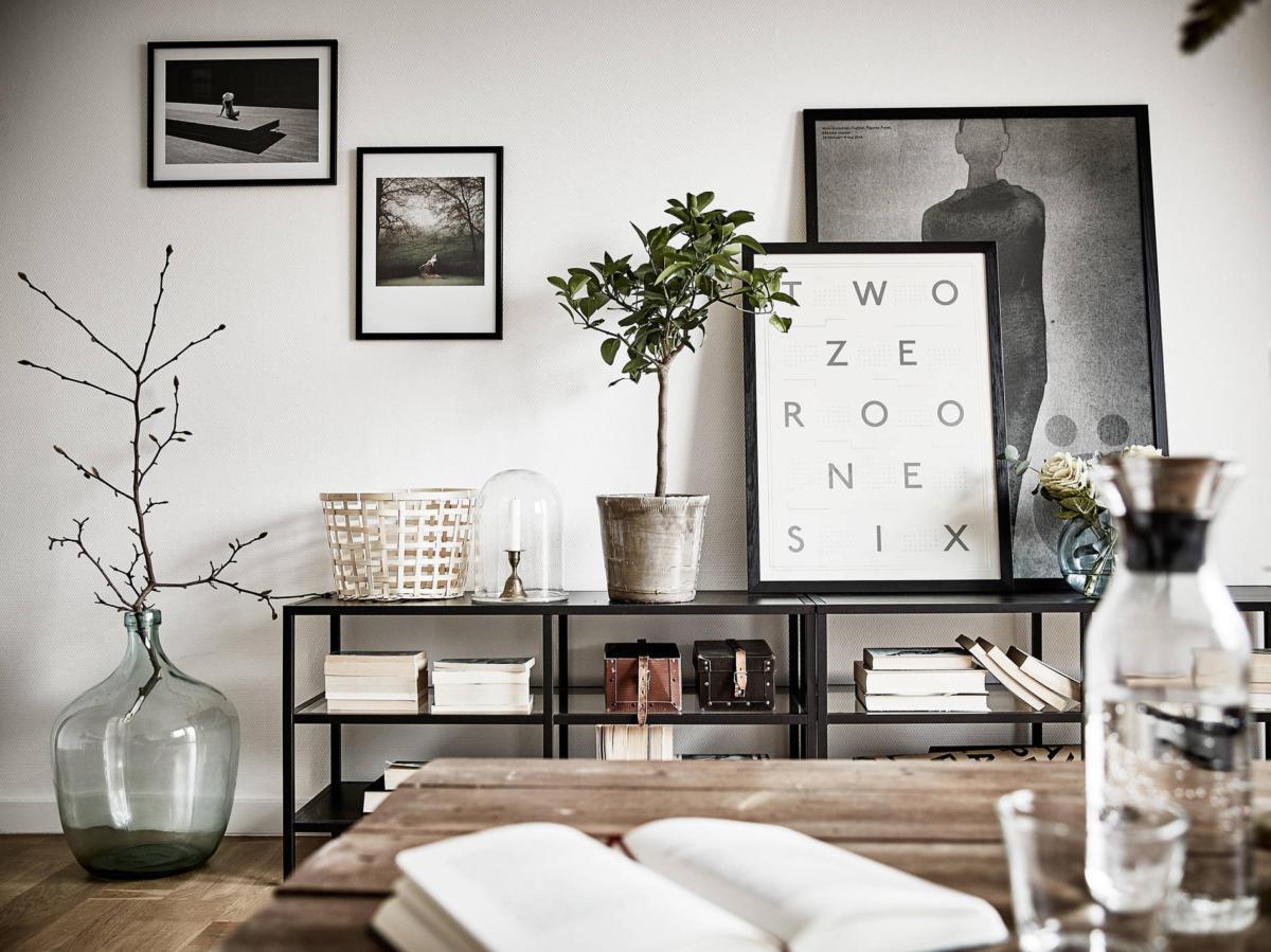 Как сделать съёмную квартиру уютной: 10 полезных советов