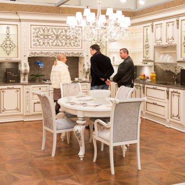 такое мебельные выставки в москве 2016 носите