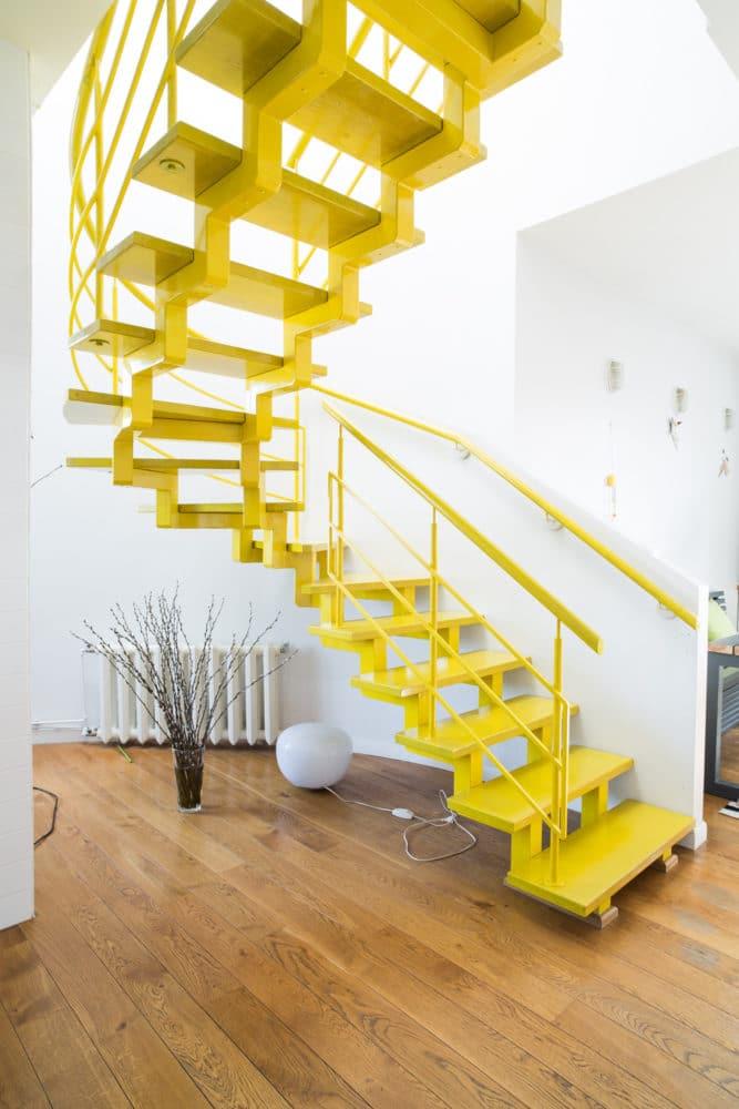 Вдохновение в  цветах:   Бежевый, Белый, Желтый, Светло-серый.  Вдохновение в  .