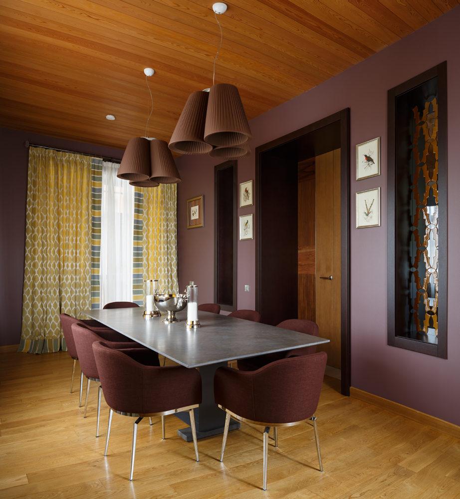 Кухня/столовая в  цветах:   Бежевый, Коричневый, Серый, Темно-коричневый, Черный.  Кухня/столовая в  стиле:   Минимализм.