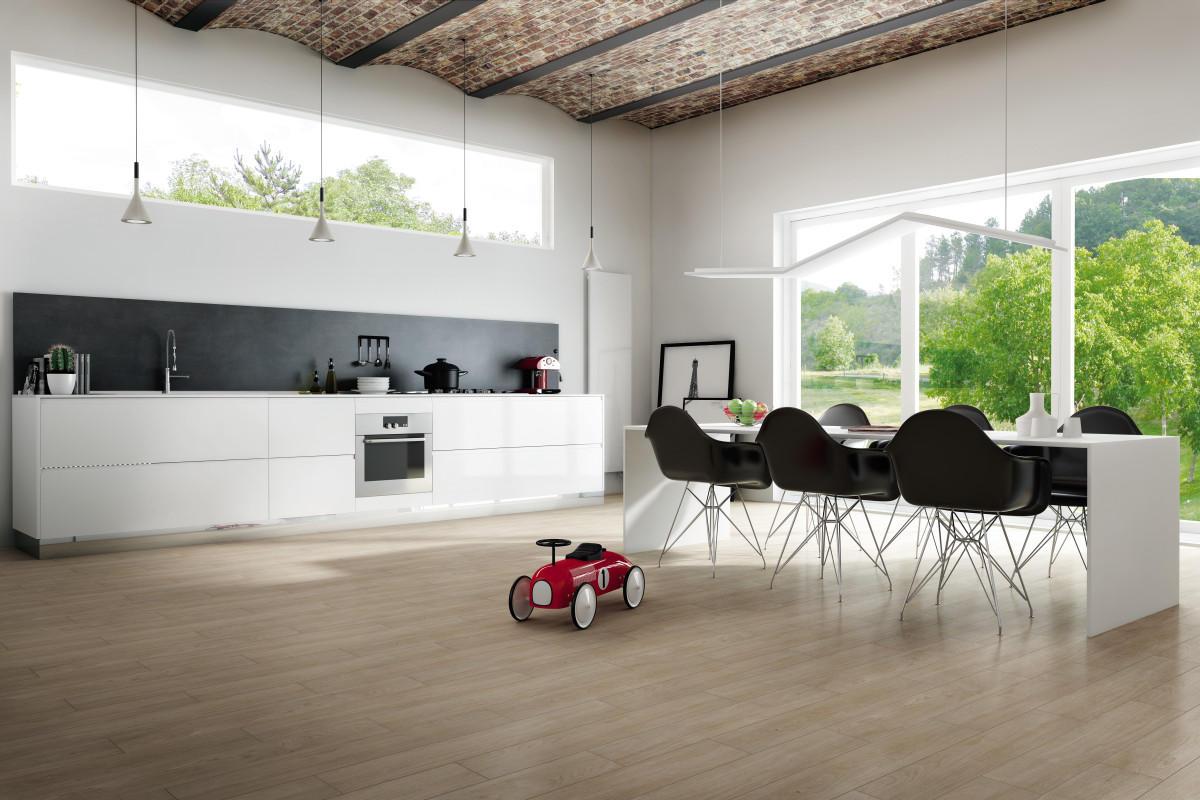 Кухня/столовая в  цветах:   Бежевый, Бордовый, Светло-серый, Темно-зеленый.  Кухня/столовая в  стиле:   Минимализм.