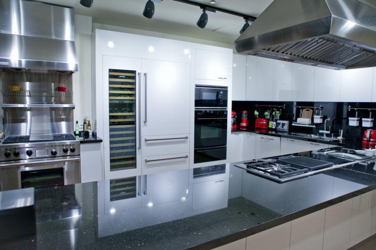 Эти приборы для кухни хочется приобрести все и сразу
