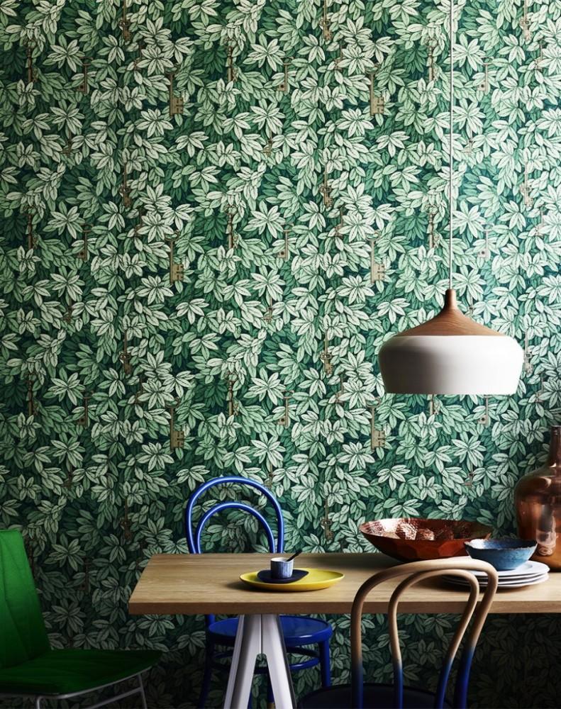 в  цветах:   Бирюзовый, Зеленый, Темно-зеленый.  в  .