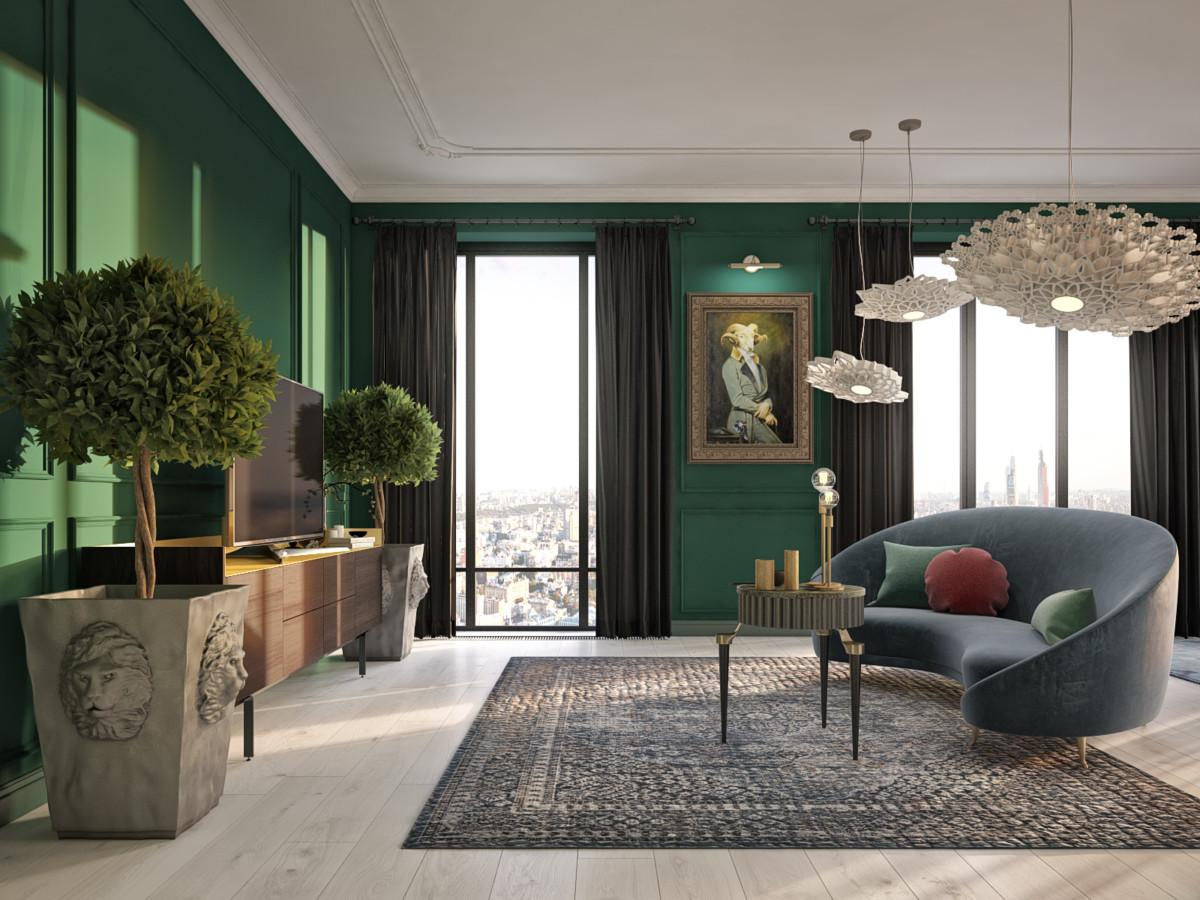 в  цветах:   Бежевый, Зеленый, Светло-серый, Темно-зеленый.  в  .