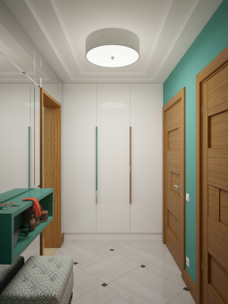 Мебель (шкаф, двери, портал) на заказ.