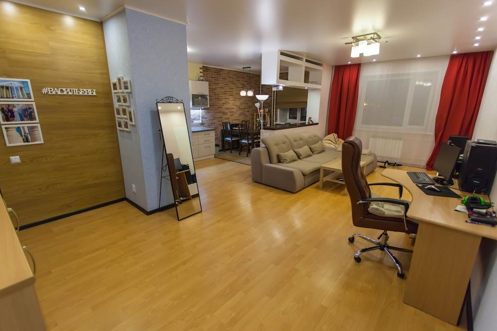 Как сделать дизайн-проект квартиры самостоятельно
