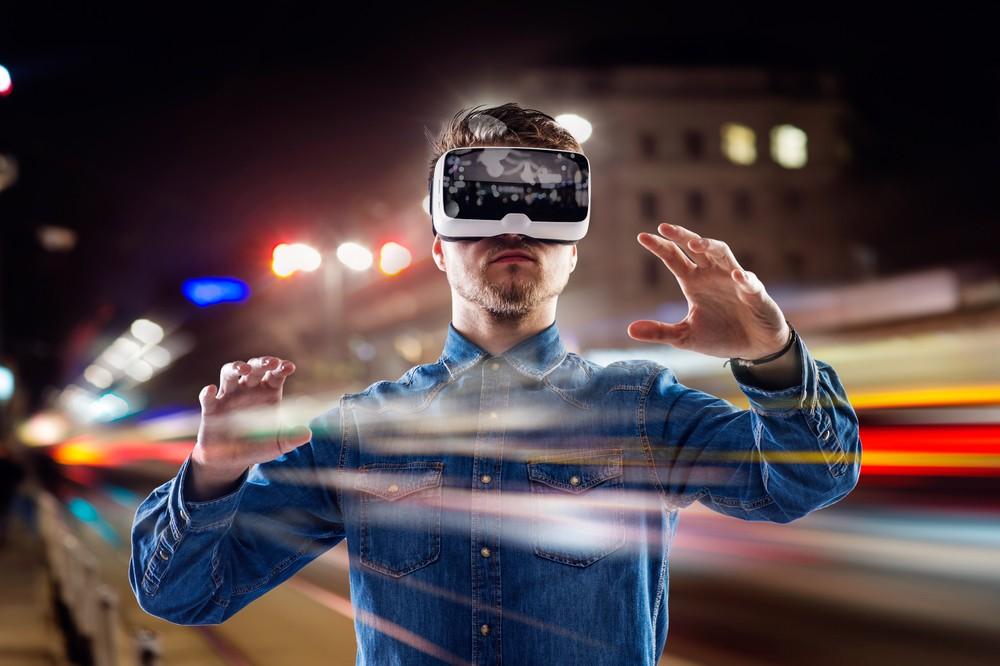29 августа открывается фестиваль технологий