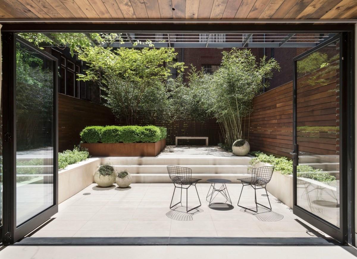 Планируем садовый участок: 11 полезных советов